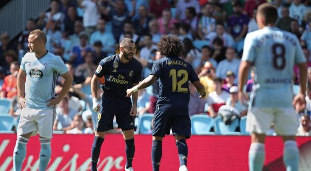 Chi tiền tấn, Real vẫn chưa tìm được 1 người như trò cưng Zidane