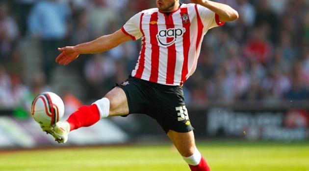 Sint-Truidense lại tậu cựu tiền đạo Southampton, Công Phượng hết cửa ra sân
