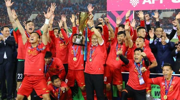 Báo châu Á: Việt Nam nên tìm cách trở lại và chạy đua với Malaysia và Indonesia trong tháng 10 tới