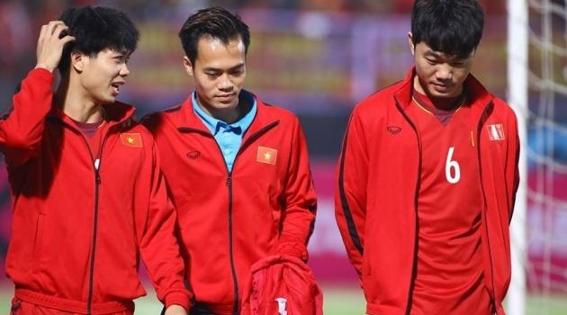 HLV Panupong Wongsa: Cậu ấy rất hợp với lối chơi của Bangkok United