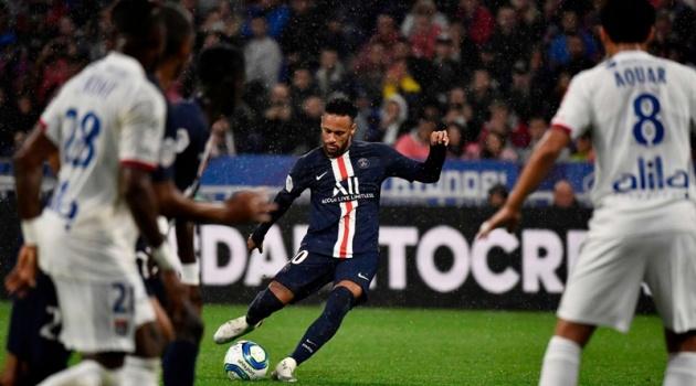 Trở lại và tỏa sáng, Neymar thừa nhận lỗi lầm trong quá khứ
