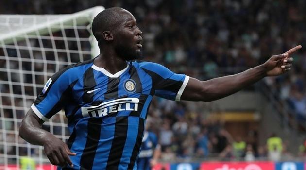 Rời xa Inter Milan, Lukaku vẫn bị chỉ trích thậm tệ