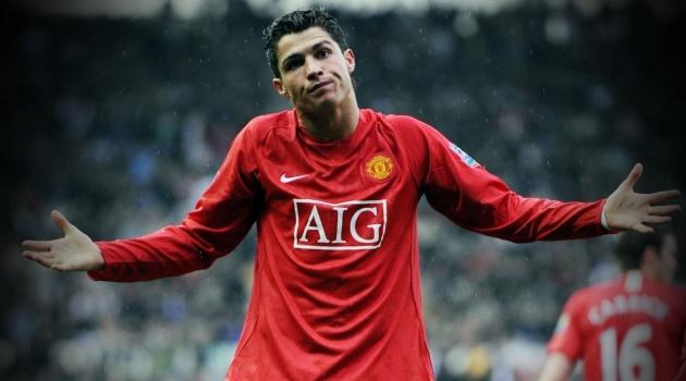 Đội hình vĩ đại nhất cặp đấu Man Utd vs Liverpool: Không Rooney; Chẳng Torres