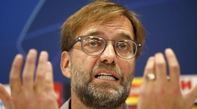 9 điểm có phải khoảng cách an toàn cho Liverpool?