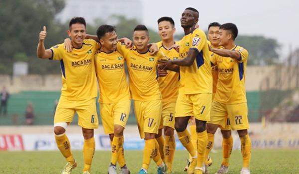 Các CLB V-League thưởng Tết Nguyên đán: Hà Nội kín tiếng, SLNA chịu chơi