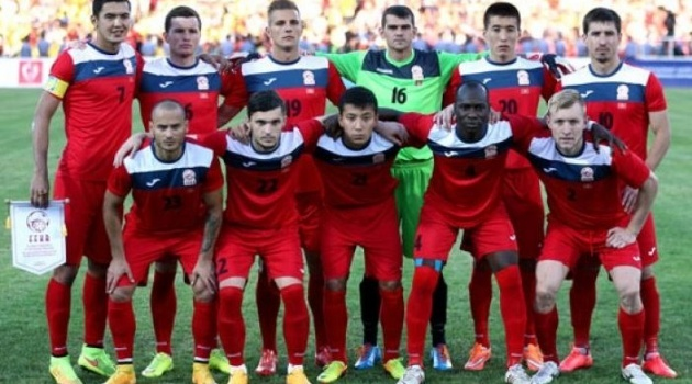 Đã rõ quân xanh đẳng cấp của đội tuyển Việt Nam
