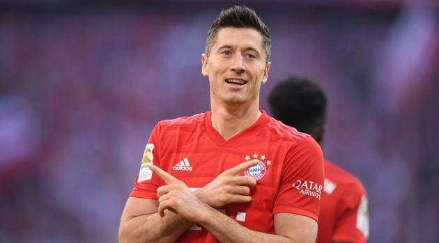 Sao Bayern: Cậu ta xứng đáng giành được Quả Bóng Vàng