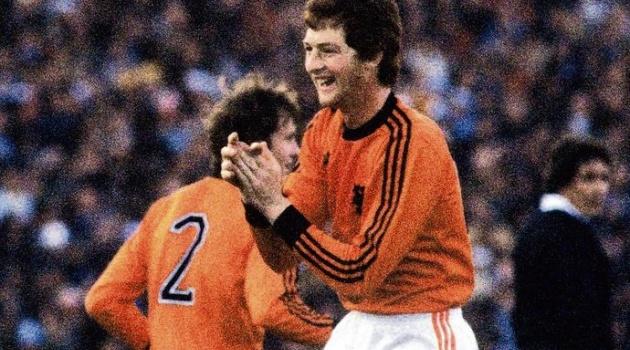 World Cup 1978: Bất lực trước Hà Lan, tuyển thủ Ý cố gắng mua chuộc đối thủ ngay trên sân