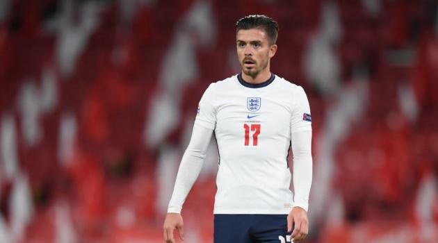 Họ có thể dự EURO nếu Grealish, Rice không chọn tuyển Anh
