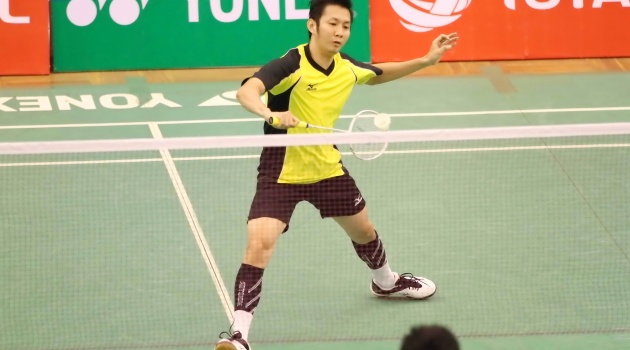 5 tay vợt Việt Nam trong top 100 thế giới