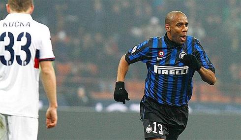 Inter đại chiến Napoli ở tứ kết Cup Italy