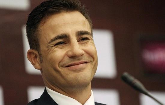 Ấn Độ: Một giải vô địch của Cannavaro, Okocha, Morientes…?