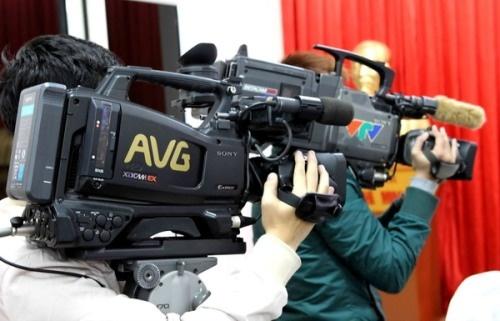Hợp đồng VFF – AVG có vô hiệu?