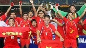 U22 Việt Nam được xếp hạng hạt giống vòng loại châu Á
