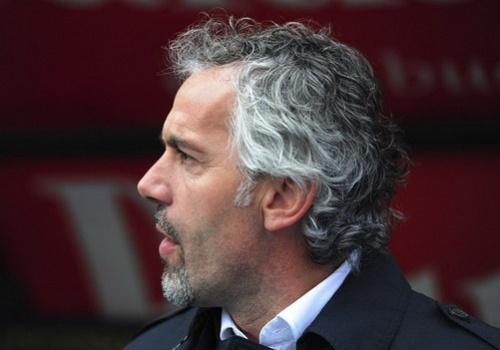 """Chúng tôi sẽ tiếp đón Juventus """"nồng hậu"""""""