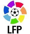 Bản tin tỷ lệ cược 10h (25/02) - Vòng 25 giải vô địch quốc gia Tây Ban Nha 2011/2012