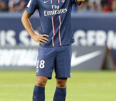Ligue 1 2012-2013: PSG sáng giá nhất