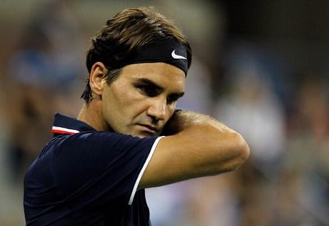 Murray chiếm ngôi số 3 của Nadal