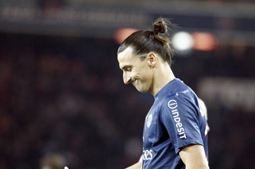 03h00 ngày 12/11, Montpellier vs PSG: Thù này phải trả