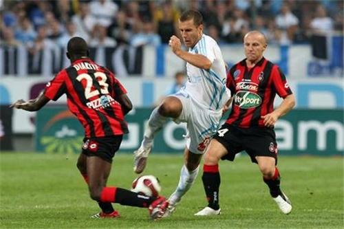 """23h00 ngày 09/12, Marseille vs Lorient : Ligue 1 mới là ưu tiên """"số 1"""""""