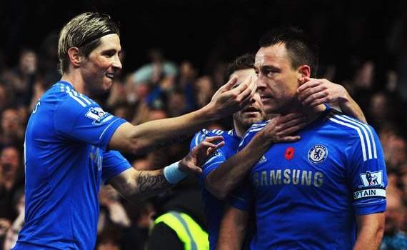 Link sopcast trực tiếp bóng đá ngày 13/12/2012