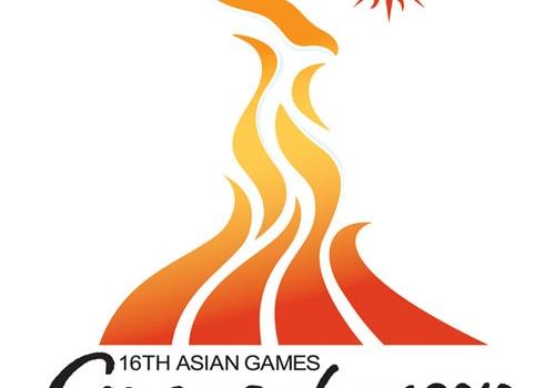 Asian Games lần thứ 16 (2010) - Quảng Châu, Trung Quốc