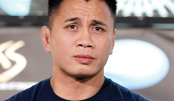 Cung Lê vẫn bị UFC buộc tội dù thiếu bằng chứng xác thực