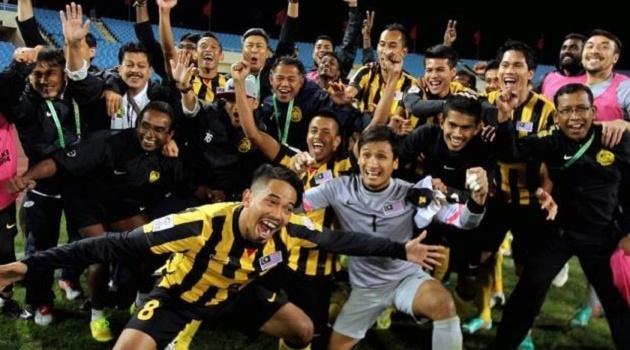 Bí mật dơ bẩn về 'Vua cá độ' Malaysia
