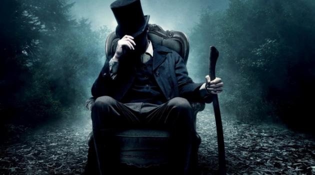Hành trình trở thành thợ săn Vampire của tổng thống Lincoln