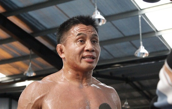 Điểm tin thể thao 21/01: Cung Lê tuyên bố nghỉ chơi MMA