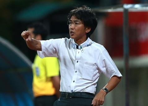 U23 Việt Nam: Hãy công bằng với HLV Toshiya Miura