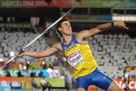 Thêm 4 VĐV bị đuổi thẳng cổ khỏi Olympic vì doping