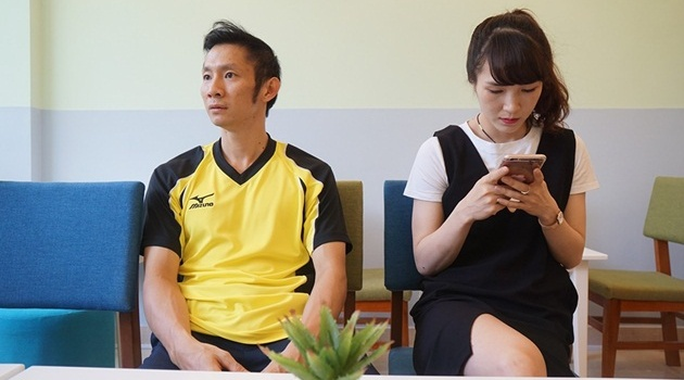Điểm tin thể thao 22/1: 'Tàu tốc hành' đối mặt thử thách khó nhằn; Vợ chồng Tiến Minh đón 'tin vui'