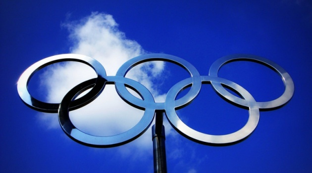 Paris và Los Angeles: Olympic 2024 hoặc không bao giờ