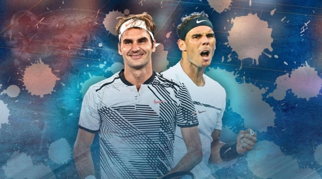 Agassi chỉ ra lý do khiến Federer chưa thể là tay vợt vĩ đại nhất mọi thời đại