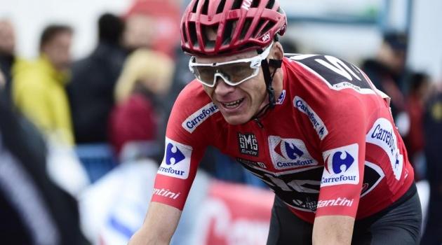 'Ông hoàng thị phi' tiếp tục phủ nhận cáo buộc dùng doping