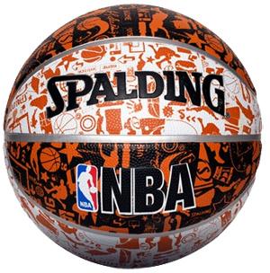 Cách chọn một quả bóng rổ tốt nhất có thể