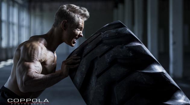 Các kỹ thuật nâng cao giúp cơ bắp phát triển ( Kỳ 3 – Super Set)