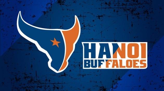 Hanoi Buffaloes chính thức có chủ sở hữu mới