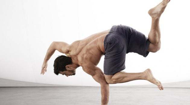Những động tác tập bodyweight cho mọi lứa tuổi
