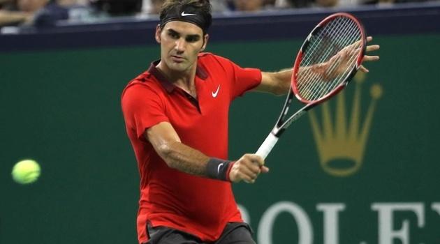 Fededer khó có khả năng trở lại Davis Cup