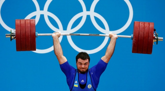 Nhà vô địch Olympic và ASIAD dương tính với doping