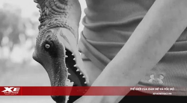 Chuyện khó đỡ: phụ nữ móc ra một con cá sấu con… từ quần yoga khi bị cảnh sát chặn xe trên đường