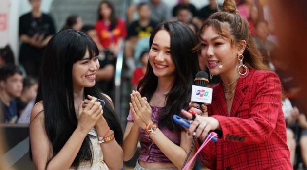 Hà Lan nở nụ cười say đắm trong ngày Saigon Heat thất thủ trước FMS Dreamers