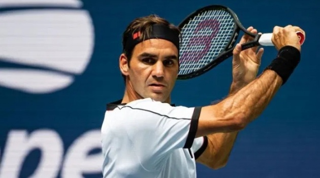 'Nadal và Djokovic sẽ sớm vượt qua Federer về danh hiệu Grand Slam'
