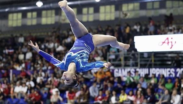 Trực tiếp SEA Games 30 (04/12): Ánh Viên có HCV đầu tiên, Đinh Phương Thành lập cú đúp vàng TDDC
