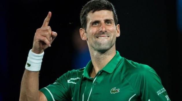 Cựu số 1 thế giới: BIG 3 tiếp tục thống trị, Djokovic sẽ vượt Nadal và Federer về số danh hiệu Grand Slam