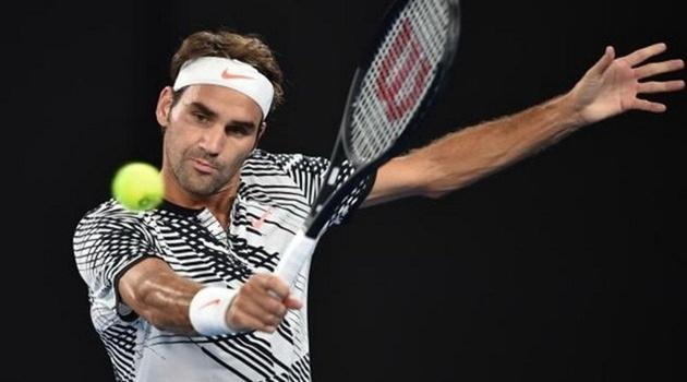 Điểm tin thể thao 19/1: Đẳng cấp của Federer lên tiếng; Mercedes tìm được 'người thừa kế' Nico Rosberg