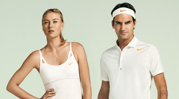 Điểm tin thể thao 15/3: Federer 'thổn thức' vì Sharapova; Nadal bị dọa hành 'sấp mặt'
