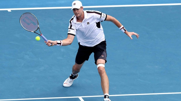 isner-auckland-2017-tuesday